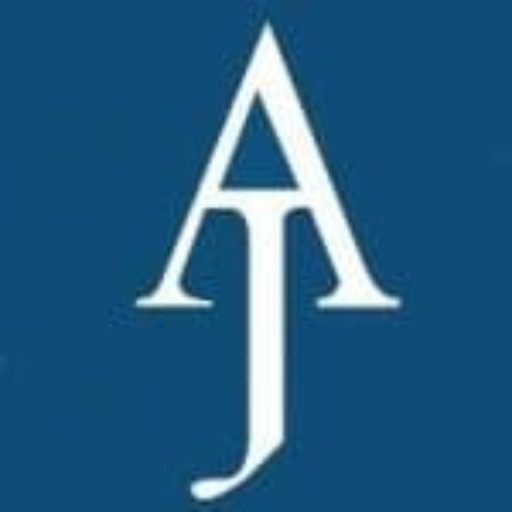 Adrian Jules Custom Clothier
