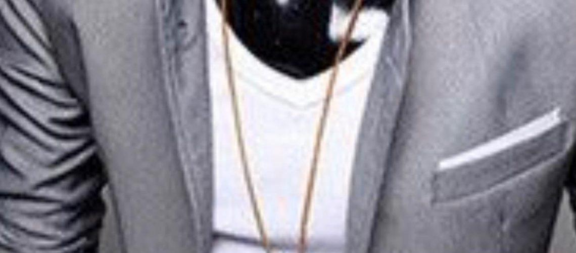 jacketpant2